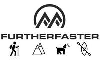 Further Faster logo A4 jpeg